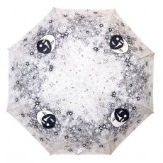 Зонт женский автомат Guy de Jean 3504-1