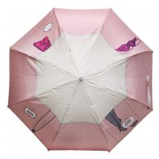 Зонт женский автомат  Chantal Thomass 785-1