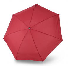 Knirps T.020 Small Manual DARK RED UV PROTECTION 95 3020 1510