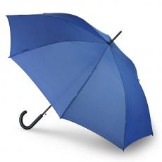 Зонт-трость Knirps полуавтомат A.760 Stick Automatic BLUE 96 7760 1211