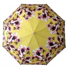 Зонт  женский  автомат Jean Paul Gaultier 1113 JPG-1