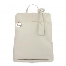 Рюкзак женский Edmins 088-5015 beige