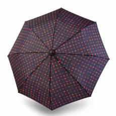 Зонт Knirps женский полный автомат A.200 Medium Duomatic PINTA SAILOR 9572008359