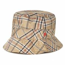 Шляпа Knirps SCOTCH BEIGE rainhat 250539XL
