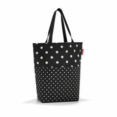 Сумка Reisenthel ZE 7051 cityshopper 2 mixed dots
