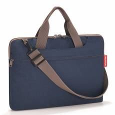 Сумка Reisenthel MA 4059 для ноутбука netbookbag dark blue