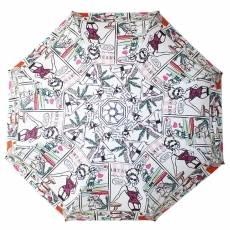 Зонт женский автомат Chantal Thomass 805 СТ