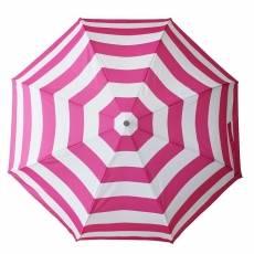 Зонт женский автомат Chantal Thomass 821 СТ-1