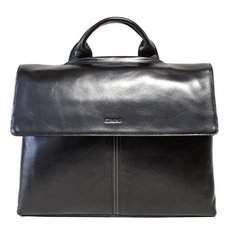 Портфель мужской Edmins 1282 А-1 GL black
