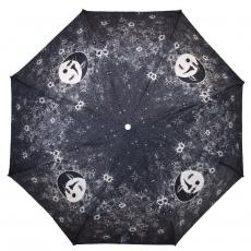 Зонт женский автомат Guy de Jean 3504-3