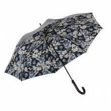 Зонт-трость Knirps женский автомат T.703 Stick Automatic CARMEN 9637038189