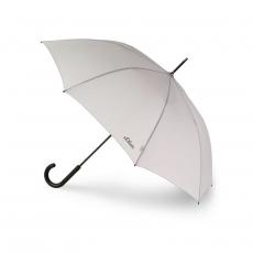 Зонт-трость s.Oliver женский автомат CITY UNI 71461SO823