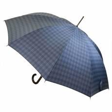 Зонт-трость Knirps мужской автомат Long Automatic MEN'S PRINT 79923720-1