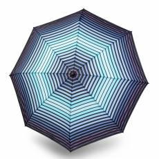 Зонт Knirps женский механический X1 SEASIDE 898114110