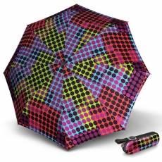 Зонт Knirps женский механический X1 NEW YORK 898118100