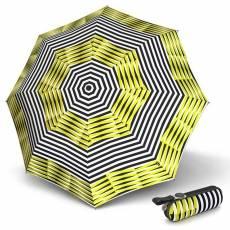 Зонт Knirps женский механический X1 VIPER MARINA 898118103