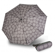 Зонт Knirps механический 811 X1 NUNO AMATSUBU UV Protection 898118386