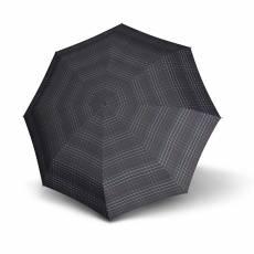 Зонт Knirps автомат Topmatic SL CHECK BLACK 89826529