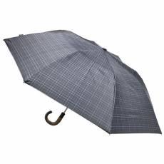 Мужской зонт автомат Knirps Topmatic SL Crook 89828740-1