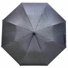 Зонт Knirps мужской автомат Topmatic SL Crook 89828740-2