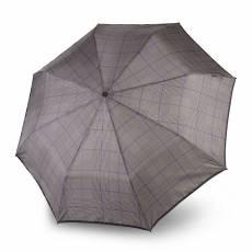 Зонт Knirps мужской полный автомат T3 Duomatic ENERGY STONE 898856851