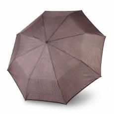 Зонт Knirps мужской полный автомат T3 Duomatic ENERGY MOCCA 898856852