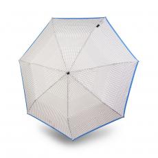 Зонт Knirps женский механический T.050 Medium Manual URANUS SAND 9530508340