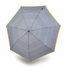 Зонт Knirps женский механический T.050 Medium Manual URANUS NAVY 9530508342