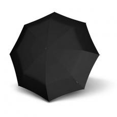 Зонт Knirps мужской полный автомат T.100 Small Duomatic BLACK 9531001000