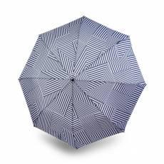 Зонт Knirps женский полный автомат T.200 MOON NAVY 9532008333