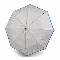 Зонт Knirps женский полный автомат T.200 URANUS SAND 9532008340
