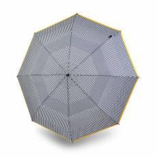 Зонт Knirps женский полный автомат T.200 URANUS NAVY 9532008342