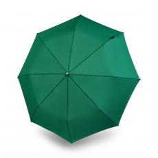 Зонт Knirps женский автомат T.200 SOLIDS JADE 9532008350