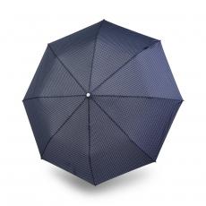 Зонт Knirps женский полный автомат T.200 MERCURY NAVY 9532008353