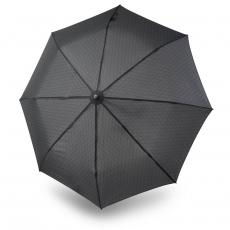 Зонт Knirps мужской полный автомат T.260 Medium Duomatic MEN'S PRINTS PATTERN 9532607603