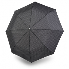 Зонт Knirps мужской полный автомат T.260 Medium Duomatic SATURN ROCK 9532608354