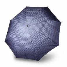 Зонт Knirps полный автомат T.300 Large Duomatic PROTECTION NIGHT 9533008175