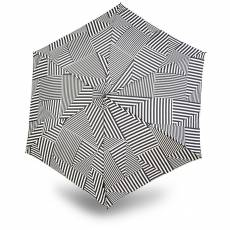 Зонт Knirps женский полный автомат TS.200 MOON BLACK 9542008332