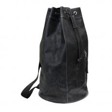 Рюкзак Apache С-9213-А/черн