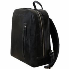 Рюкзак Apache Р-9113-А/черн