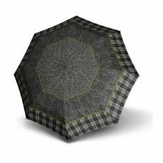 Зонт Knirps женский полный автомат T2 Duomatic COUNTRY CITRIN 898786711