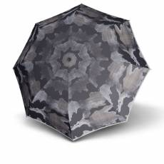 Зонт Knirps женский полный автомат T.200 Medium Duomatic HELSINKI 9532008060
