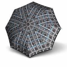 Зонт Knirps женский полный автомат T.200 Medium Duomatic PARIS ATLANTIC 9532008068