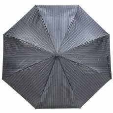 Зонт Knirps мужской полный автомат T2 Duomatic 89878740-2