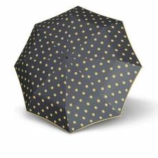 Зонт Knirps женский полный автомат T.100 Small Duomatic AUSTRIA 9531004907
