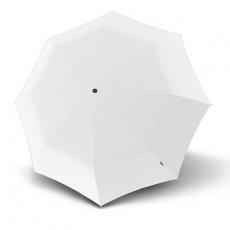 Зонт Knirps женский механический 802 Floyd Manual WHITE 89802105
