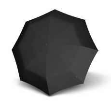 Зонт Knirps мужской автомат Topmatic SL BLACK 89826710