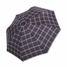 Зонт Knirps мужской полный автомат T3 Duomatic U check 89885599