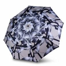 Зонт Knirps женский полный автомат T.200 Medium Duomatic SHANGHAI DESERT 9532008086