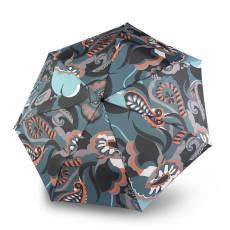 Зонт Knirps женский механический T.050 Medium Manual ROMI LAKE 9530508298